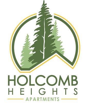 Holcomb Heights Apartments