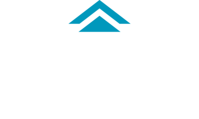 First Realty Management Corp.