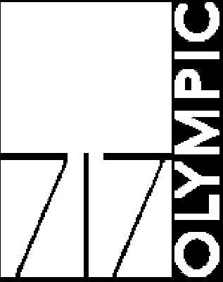717 Olympic