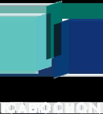 The Cabochon at River Oaks