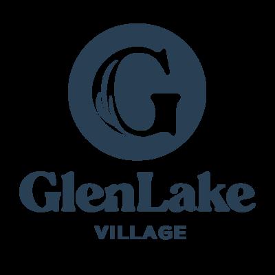 GlenLake Village