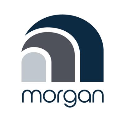 The Morgan Group, Inc.