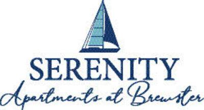 Serenity Apartments at Brewster