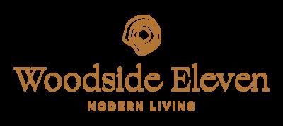 Woodside Eleven