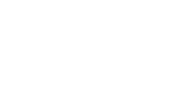 Southpoint at Stones River