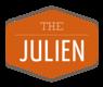 The Julien Logo