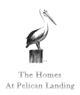The Homes At Pelican Landing-1