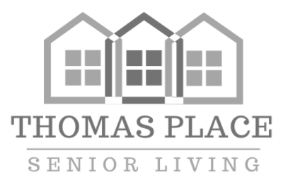 Thomas Place of Bettendorf