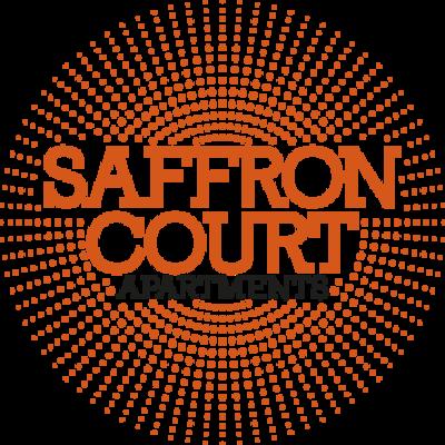 Saffron Court
