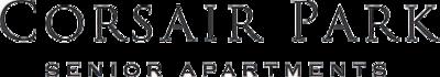 Corsair Park Senior Apartments - dupe