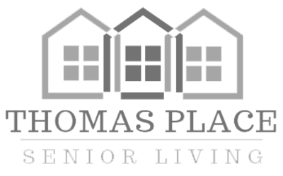 Thomas Place of Glenview