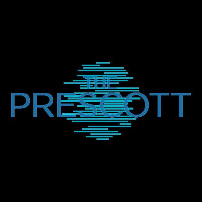 The Prescott at Concord