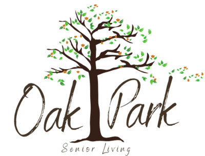 Oak Park Senior Living