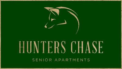 Hunters Chase Senior Apartments