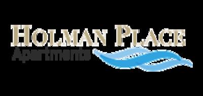 Holman Place Apartments