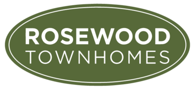 Rosewood Townhomes