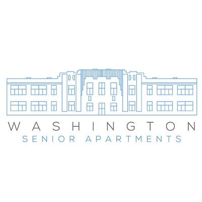 Washington Senior Apartments - Clinton