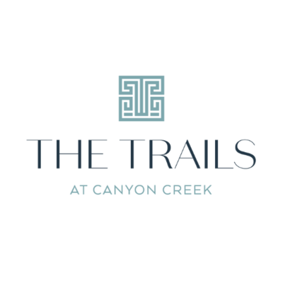 The Trails at Canyon Creek