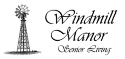 Windmill Manor Senior Living