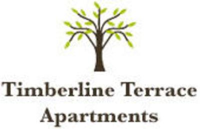 Timberline Terrace Senior Living
