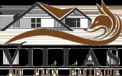 Villas At Fox Pointe
