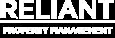 Reliant Property Management
