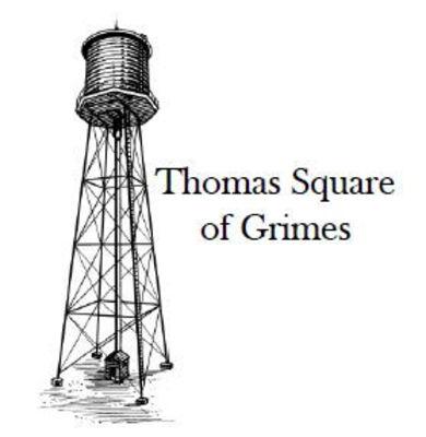 Thomas Square at Grimes