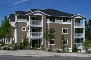 The Aspens at Ridgeview Apartment Homes | Seatac, Washington, 98198  Garden Style, MyNewPlace.com