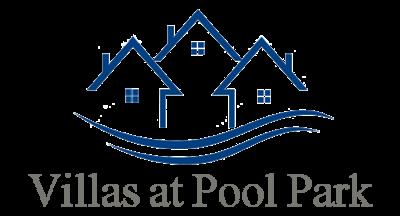 Villas At Pool Park