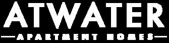 Atwater Logo