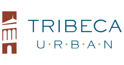 Tribeca Urban Apartments