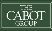 The Cabot Group