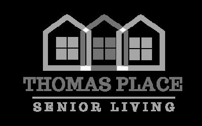 Thomas Place of Waukee