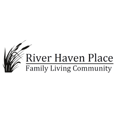 River Haven Apartment Homes