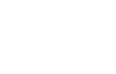 Millennium Music Row