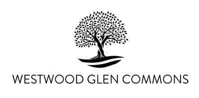 Westwood Glen Commons