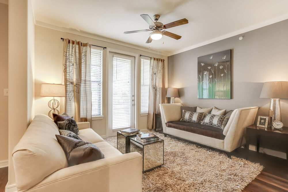 luxury apartments for rent near me in fort worth tx; best apartments in fort worth; The Berkeley fort worth