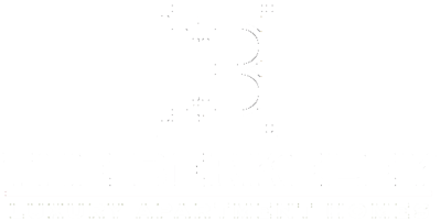 The Berkeley