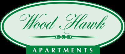 Wood Hawk Apartments