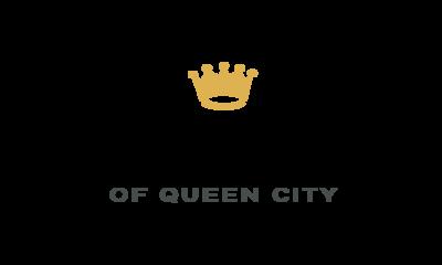 The Crown of Queen City