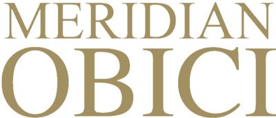 Meridian Obici