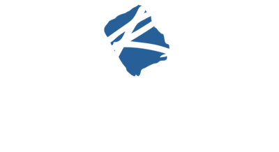 Reserve at White Rock