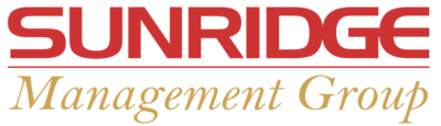 SunRidge Management Group, Inc.