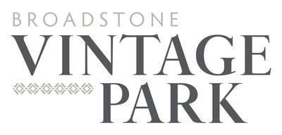 Broadstone Vintage Park