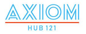 Axiom Hub 121