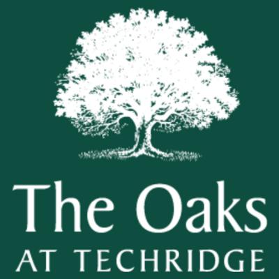 The Oaks at Techridge