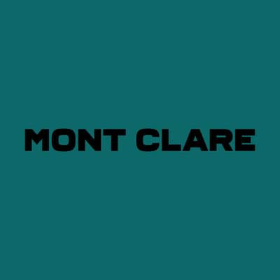 Mont Clare