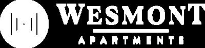 Wesmont