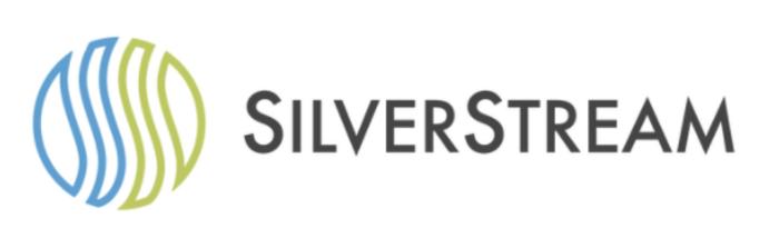 Silverstream Logo