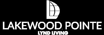 Lakewood Pointe